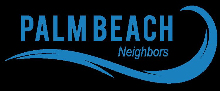 Palm Beach Neighbors